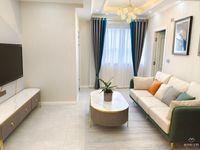 出售海亮 国际广场2室2厅1卫80平米43.8万住宅