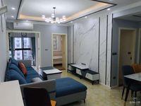 出售海亮 国际广场2室2厅1卫66平米42万住宅