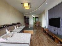出售金科公园城3室2厅2卫105平米72.9万住宅