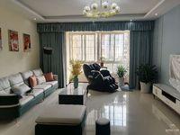 出售凤凰城4室2厅2卫132平米52.8万住宅