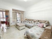 出售维诗卡2室2厅1卫60平米34.6万住宅