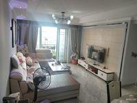出售枫侨郡3室2厅2卫108平米73万住宅