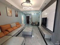 出售永川万达广场2室2厅1卫78平米55万住宅