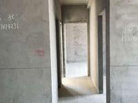 出售永兆 凌云阁A区3室2厅1卫83平米42万住宅