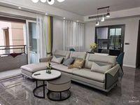 出售天悦府3室2厅2卫99平米68.8万住宅