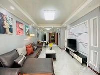 出售乐信 凤凰郡4室2厅2卫120平米55万住宅