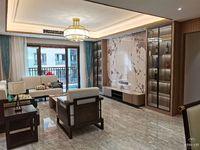出售永川万达广场4室2厅2卫136平米120万住宅