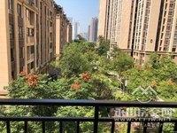 出售香缇时光3室2厅2卫125平米90万住宅