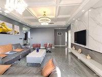 出售荷塘月色4室2厅2卫160平米75.6万住宅
