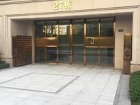 出售中骏 珑景台3室2厅2卫100平米54万住宅