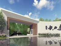 永川新盘准现房双节特价 25.8万购三室两厅一卫 27.8万购三室两厅双卫