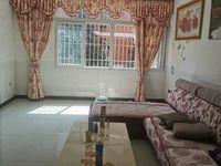出租同心苑3室2厅1卫98平米1300元/月住宅
