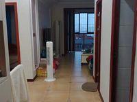 出租香水湾2室2厅1卫85平米1500元/月住宅