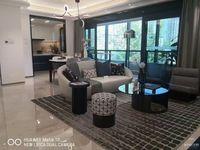 凤凰湖畔,高新区,金科星辰海品质小区,工程抵款房,低于市场价几万出售,